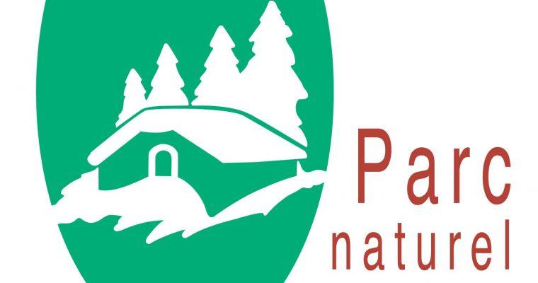 Appel à projets du PNR 2018/2019